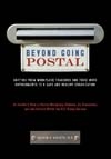 beyond_going_postal_cover1