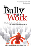 newbullyatwork