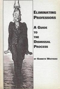 westhuesbook01