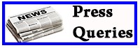 Press Queries