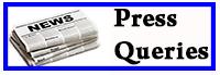 Press Queries