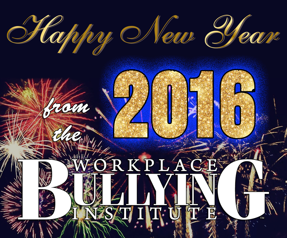 Happy New Year 2016 from WBI